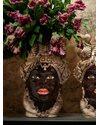 Ваза Moro Lady Big (арт.200654-77)