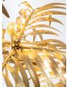 Торшер Kenzia X4 (арт.500249-01)