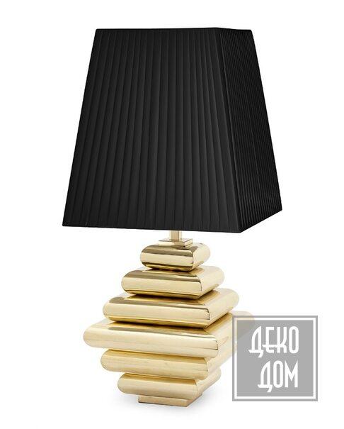 ABHIKA | Настольная лампа Dob Stair (арт.500265-93) фото | ✆ +38(067)3-999-700 | Цена в Украине | Оригинальный декор для дома |