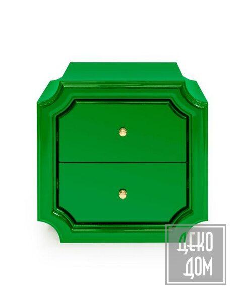 ABHIKA | Тумба Rise (арт.450212-G) фото | ✆ +38(067)3-999-700 | Цена в Украине | Оригинальный декор для дома |