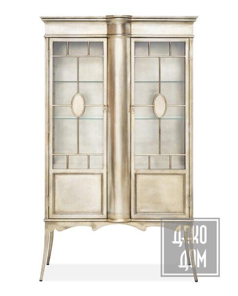 ABHIKA | Витрина Nika (арт.700439) фото | ✆ +38(067)3-999-700 | Цена в Украине | Оригинальный декор для дома |