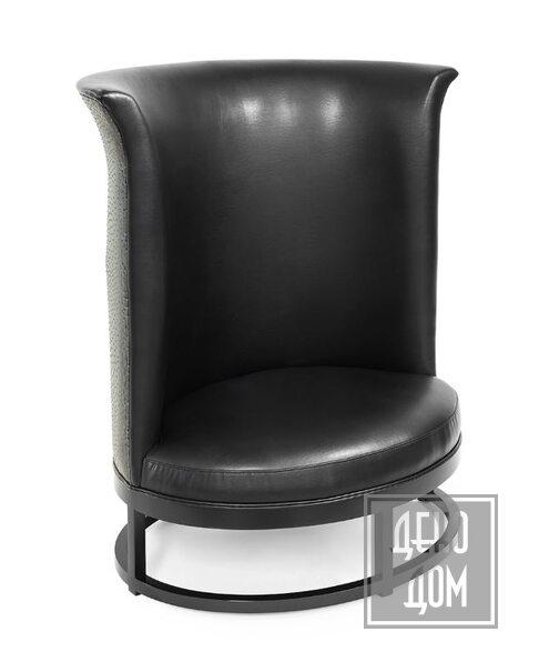 ABHIKA   Кресло Queen (арт.700227-90) фото   ✆ +38(067)3-999-700   Цена в Украине   Оригинальный декор для дома  
