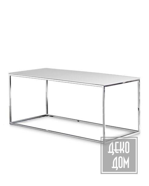 ABHIKA | Кофейный столик ADZ (арт.450039-10) фото | ✆ +38(067)3-999-700 | Цена в Украине | Оригинальный декор для дома |