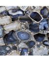 Столик-консьерж Agate (арт.450195-90)