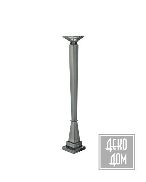ABHIKA   Подсвечник Lord H80cm (арт.300035-91) фото   ✆ +38(067)3-999-700   Цена в Украине   Оригинальный декор для дома  