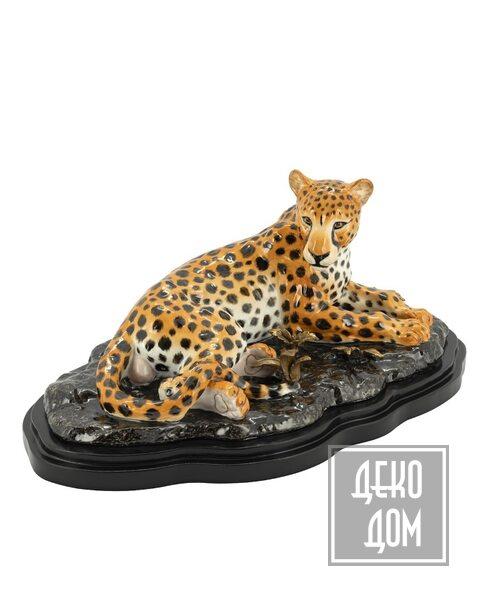 ABHIKA   Статуэтка laying Leo (арт.600868-MI) фото   ✆ +38(067)3-999-700   Цена в Украине   Оригинальный декор для дома  