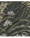 ABHIKA | Винтажные обои Garden (арт.710093) фото | ✆ +38(067)3-999-700 | Цена в Украине | Оригинальный декор для дома |
