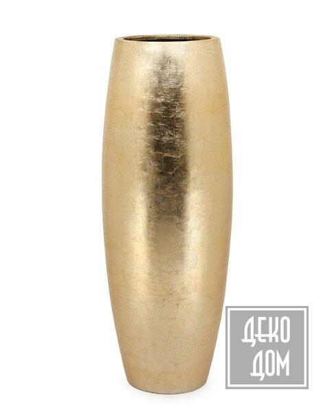 ABHIKA | Ваза Slim H116cm (арт.200426) фото | ✆ +38(067)3-999-700 | Цена в Украине | Оригинальный декор для дома |