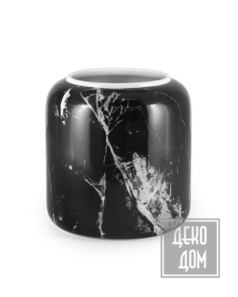 ABHIKA | Ваза Cylinder H25cm (арт.200706) фото | ✆ +38(067)3-999-700 | Цена в Украине | Оригинальный декор для дома |