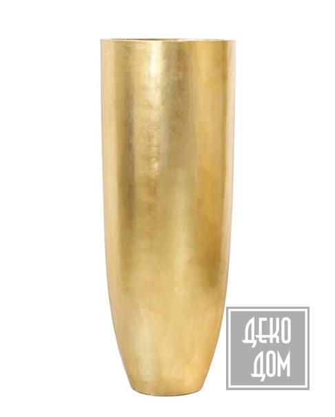 ABHIKA | Скульптура Jumbo H160cm (арт.200768-01) фото | ✆ +38(067)3-999-700 | Цена в Украине | Оригинальный декор для дома |