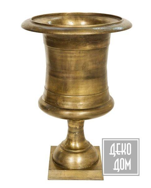 ABHIKA | Ваза King All H84cm (арт.200855) фото | ✆ +38(067)3-999-700 | Цена в Украине | Оригинальный декор для дома |