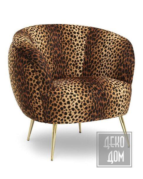 ABHIKA | Кресло Kellit (арт.700403-LP) фото | ✆ +38(067)3-999-700 | Цена в Украине | Оригинальный декор для дома |