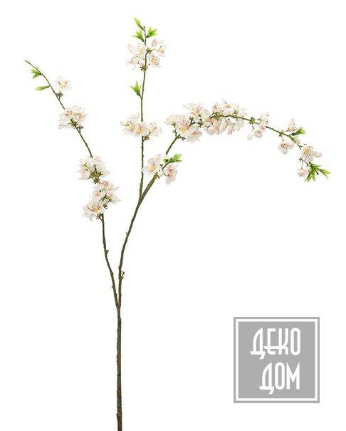 ABHIKA | Декор Cherry Blossom H138cm (арт.210312-52) фото | ✆ +38(067)3-999-700 | Цена в Украине | Оригинальный декор для дома |