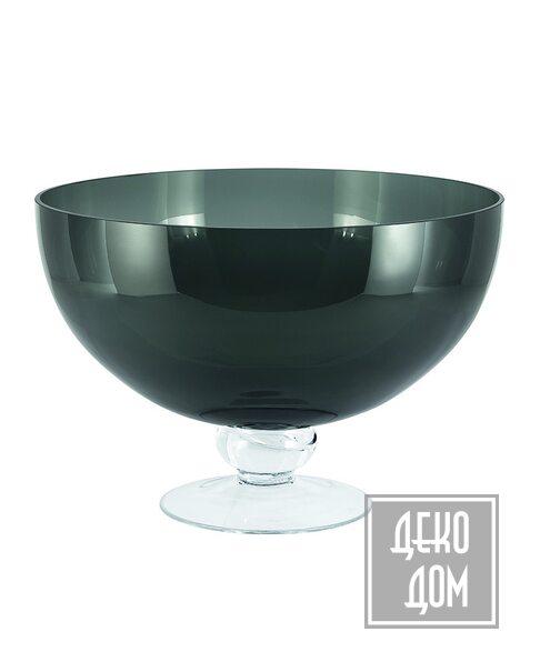 ABHIKA | Блюдо Coppa Bassa Ø45cm (art.200064-91) фото | ✆ +38(067)3-999-700 | Цена в Украине | Оригинальный декор для дома |