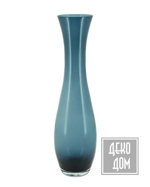 ABHIKA | Ваза Venus H90cm (арт.201162-94) фото | ✆ +38(067)3-999-700 | Цена в Украине | Оригинальный декор для дома |
