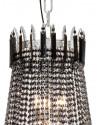 Люстра Empire Bronze H250cm (art.500302-BS)