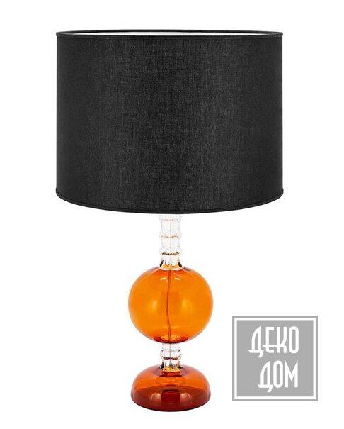ABHIKA | Настольная лампа Daphine Polly H40cm (арт.500317-90) фото | ✆ +38(067)3-999-700 | Цена в Украине | Оригинальный декор для дома |