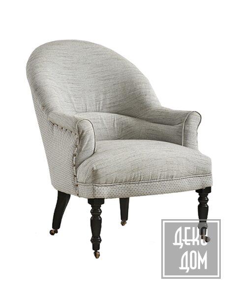 Dialma Brown | Кресло DB005774 фото | ✆ +38(067)3-999-700 | Цена в Украине | Оригинальный декор для дома |
