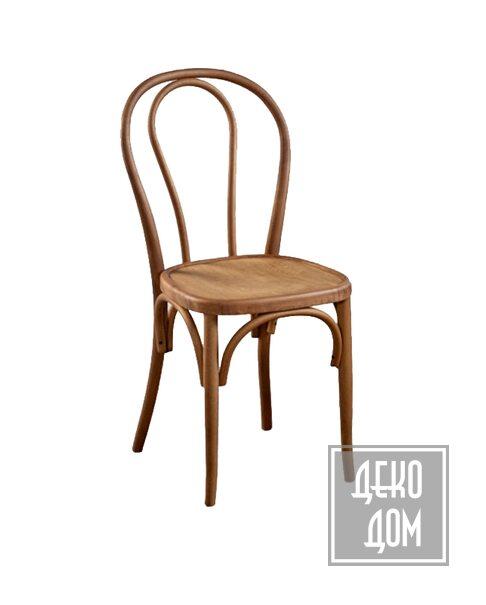 Dialma Brown | Стул DB004084 фото | ✆ +38(067)3-999-700 | Цена в Украине | Оригинальный декор для дома |