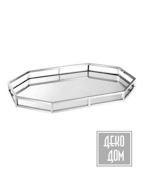 Eichholtz | Поднос Pelagos (арт.110517) фото | ✆ +38(067)3-999-700 | Цена в Украине | Оригинальный декор для дома |