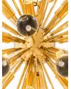Eichholtz | Люстра Antares L (арт.110702) фото | ✆ +38(067)3-999-700 | Цена в Украине | Оригинальный декор для дома |