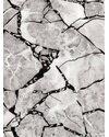 Столик Tatler (арт.112546)