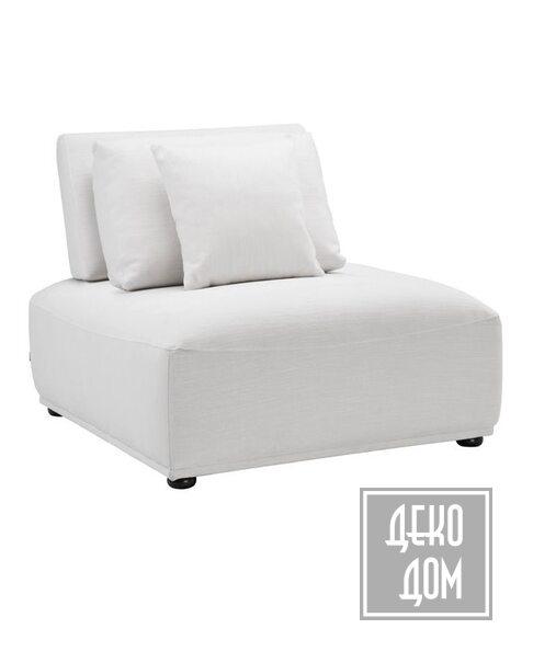 Eichholtz | Элемент: Кресло Mondial (арт.113450) фото | ✆ +38(067)3-999-700 | Цена в Украине | Оригинальный декор для дома |