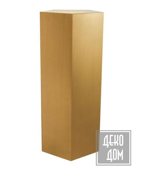 Eichholtz | Колонна Meissner L (арт.113627) фото | ✆ +38(067)3-999-700 | Цена в Украине | Оригинальный декор для дома |