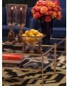 Eichholtz   Блюдо Tassel (арт.112924) фото   ✆ +38(067)3-999-700   Цена в Украине   Оригинальный декор для дома  