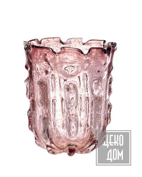Eichholtz | Ваза Baymont S H26cm (арт.112578) фото | ✆ +38(067)3-999-700 | Цена в Украине | Оригинальный декор для дома |