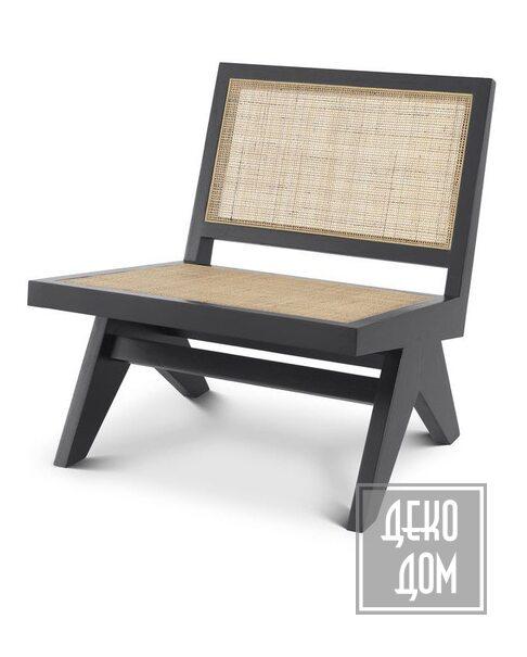Eichholtz | Коктейльный стул Romee (арт.114439) фото | ✆ +38(067)3-999-700 | Цена в Украине | Оригинальный декор для дома |