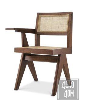 Cтул со столиком Niclas (арт.114569)