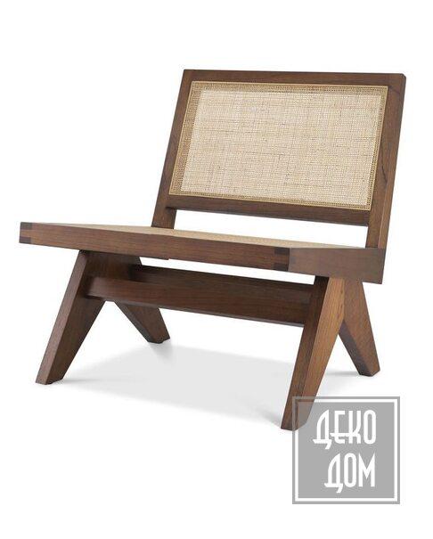 Eichholtz   Коктейльный стул Romee (арт.114733) фото   ✆ +38(067)3-999-700   Цена в Украине   Оригинальный декор для дома  