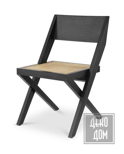 Eichholtz | Обеденный стул Adora (арт.114735) фото | ✆ +38(067)3-999-700 | Цена в Украине | Оригинальный декор для дома |