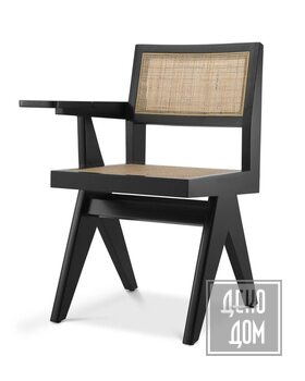 Cтул со столиком Niclas (арт.114739)
