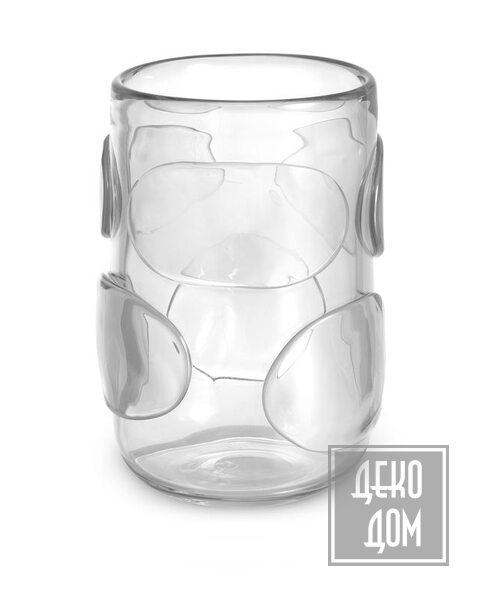 Eichholtz | Ваза Valerio S H27cm (арт.114697) фото | ✆ +38(067)3-999-700 | Цена в Украине | Оригинальный декор для дома |