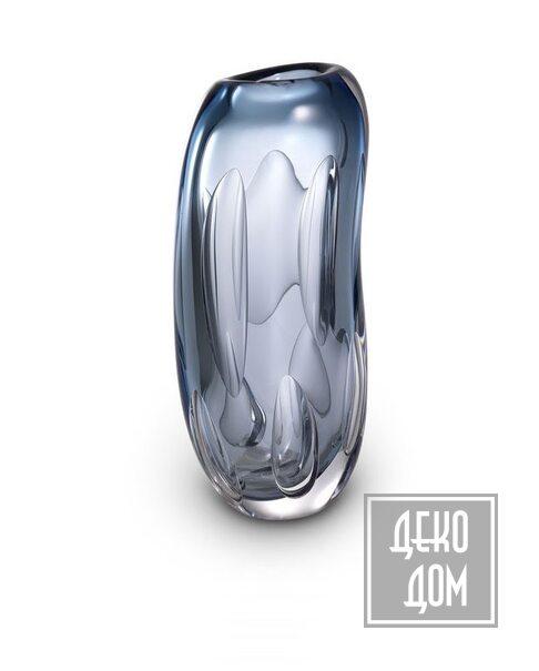 Eichholtz | Ваза Sianni M H30cm (арт.114703) фото | ✆ +38(067)3-999-700 | Цена в Украине | Оригинальный декор для дома |