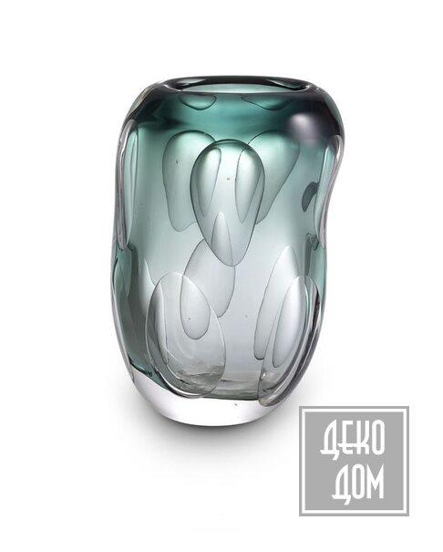 Eichholtz | Ваза Sianni S H28cm (арт.114704) фото | ✆ +38(067)3-999-700 | Цена в Украине | Оригинальный декор для дома |