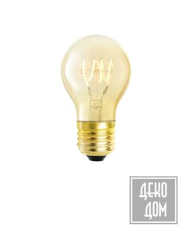LED лампа 4W Ø6cm (арт.111175)