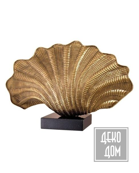 Eichholtz | Настольная лампа Cape Cod (арт.113135) фото | ✆ +38(067)3-999-700 | Цена в Украине | Оригинальный декор для дома |