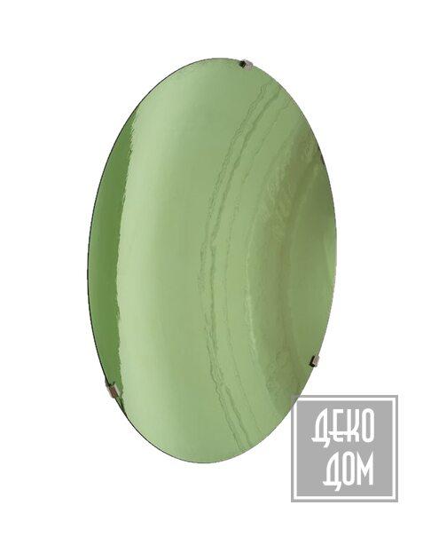 Eichholtz   Настенный декор Laguna S Ø104cm (арт.114148) фото   ✆ +38(067)3-999-700   Цена в Украине   Оригинальный декор для дома  