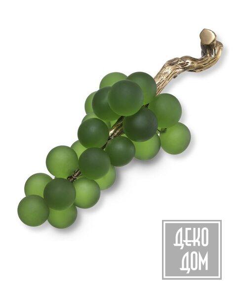 Eichholtz | Декор French Grapes 50х20cm (арт.113683) фото | ✆ +38(067)3-999-700 | Цена в Украине | Оригинальный декор для дома |