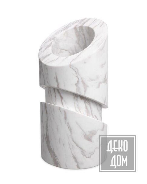 Eichholtz   Настольный декор Megan H36cm (арт.114772) фото   ✆ +38(067)3-999-700   Цена в Украине   Оригинальный декор для дома  