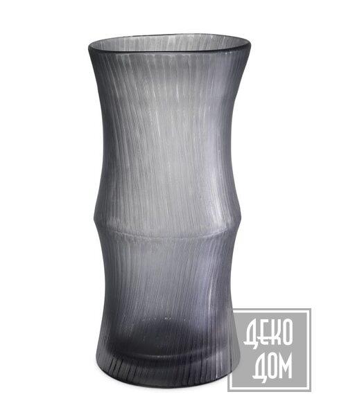 Eichholtz   Ваза Thiara H37cm (арт.114913) фото   ✆ +38(067)3-999-700   Цена в Украине   Оригинальный декор для дома  