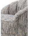 Вращающееся кресло Hadley (арт.115335)