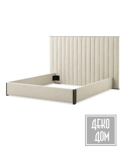 Eichholtz | Каркас кровати Elisio (арт.114227) фото | ✆ +38(067)3-999-700 | Цена в Украине | Оригинальный декор для дома |