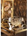 Столик на колесах Majestic (арт.109988)