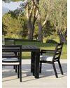 Стол для улицы Vistamar 240x105cm (арт.115001)