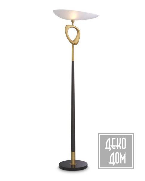 Eichholtz | Торшер Celine H182cm (арт.115322) фото | ✆ +38(067)3-999-700 | Цена в Украине | Оригинальный декор для дома |