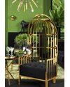 Eichholtz | Кресло Bora Bora (арт.110066) фото | ✆ +38(067)3-999-700 | Цена в Украине | Оригинальный декор для дома |